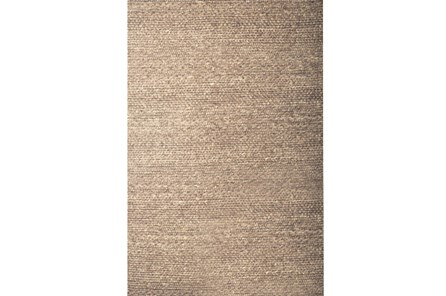 96X120 Rug-Atlas Grey - Main
