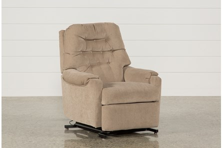 Amelia Power-Lift Recliner - Main