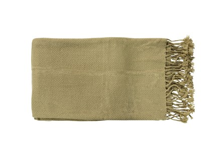 Accent Throw-Lenora Moss