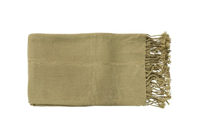 Accent Throw-Lenora Moss - 360