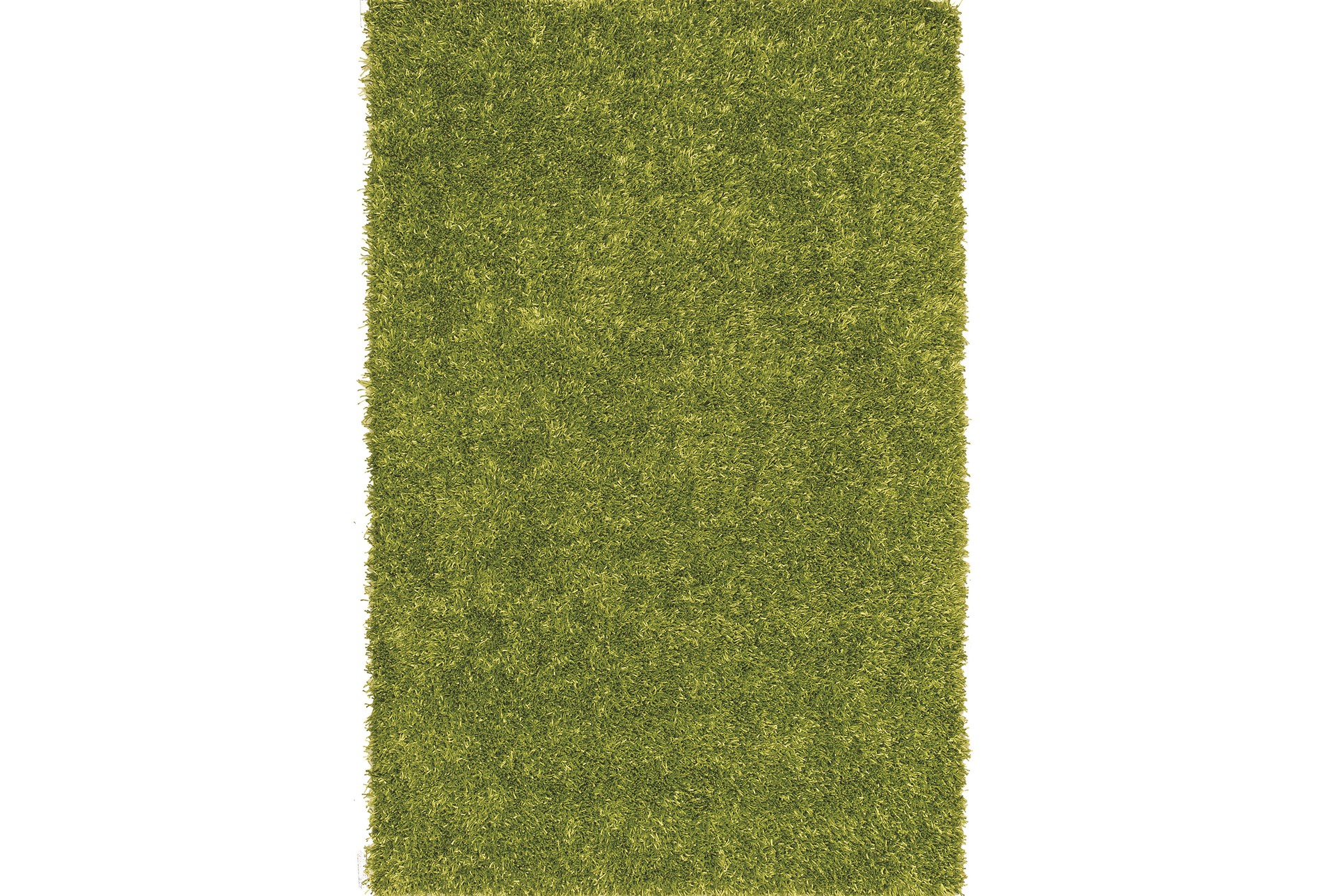 42x66 Rug Bright Lights Lime Living Spaces
