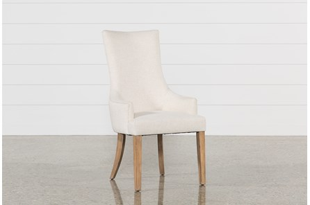 Zane Arm Chair - Main