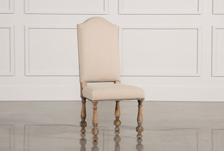 Thisbe Side Chair