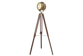 """70"""" Studio Light Floor Lamp"""