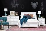 Albany Dresser - Room