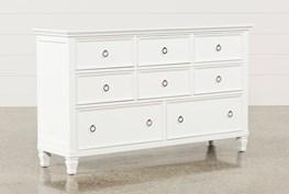 Albany Dresser