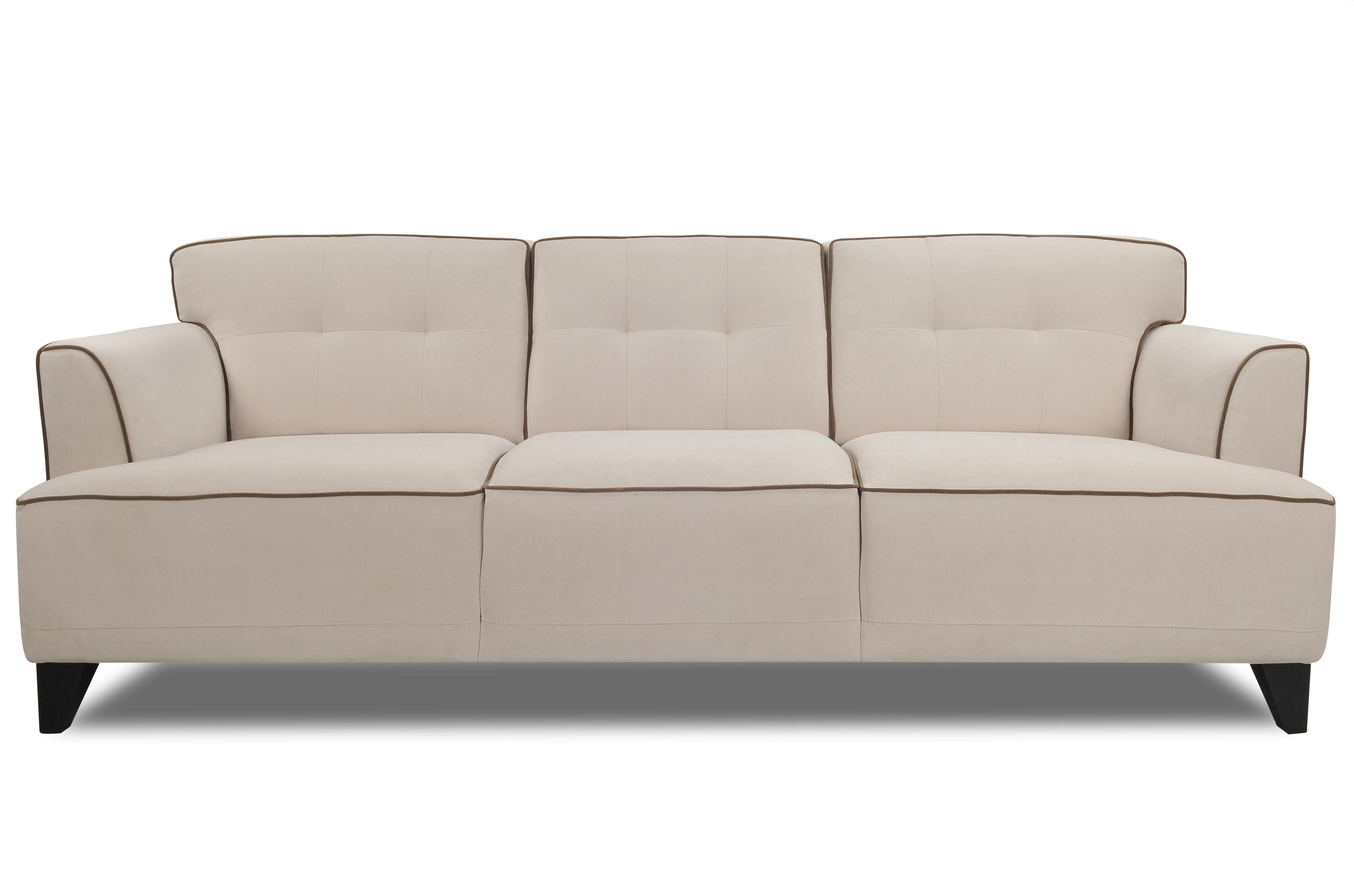Dane Sofa   360