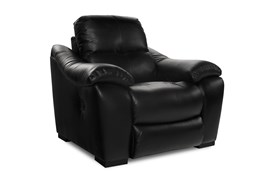 Kori Bond Power Recliner