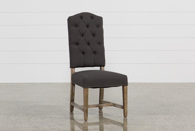 Joss Side Chair - 360