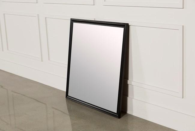 Savannah Mirror - 360
