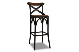 Rochester 30 Inch Bar Stool