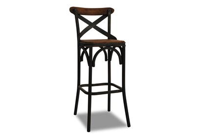 Peachy Rochester 30 Inch Bar Stool Pabps2019 Chair Design Images Pabps2019Com