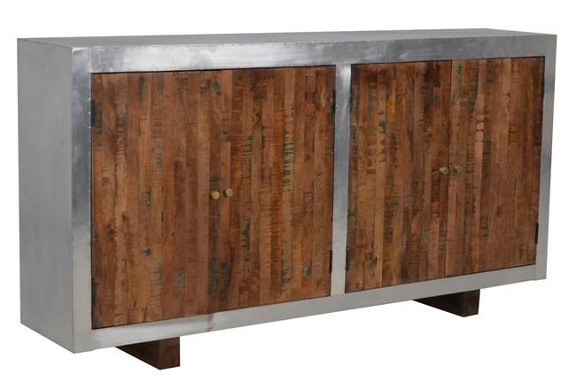 Turk Vintage Sideboard - 360