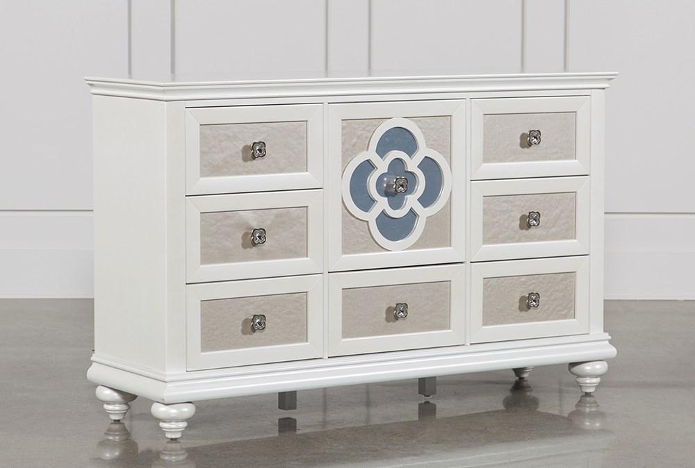 Jolie Dresser