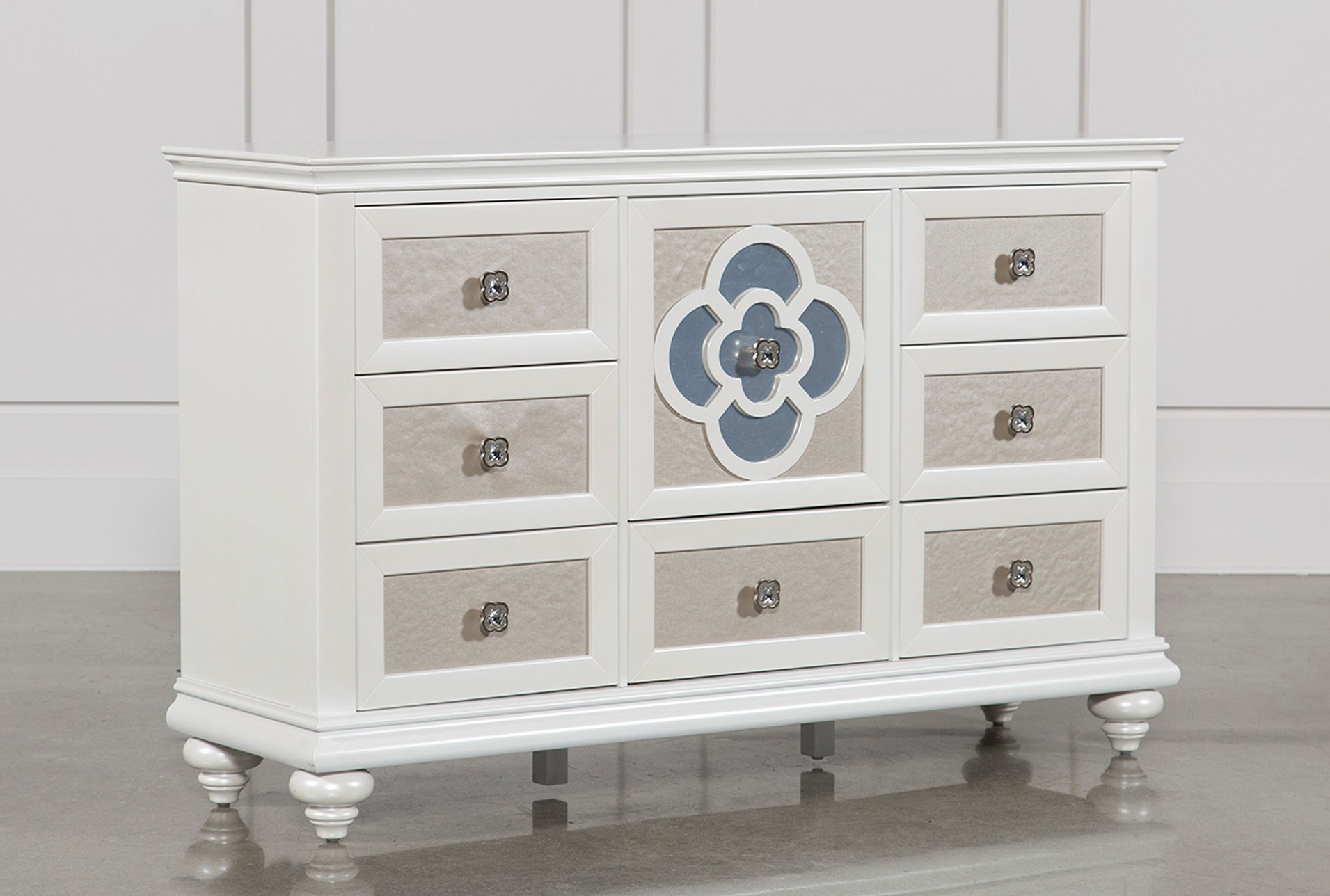 Dressers for Your Kids Room | Living Spaces