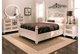 Jolie Dresser - Room