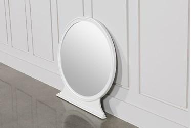 Jolie Mirror