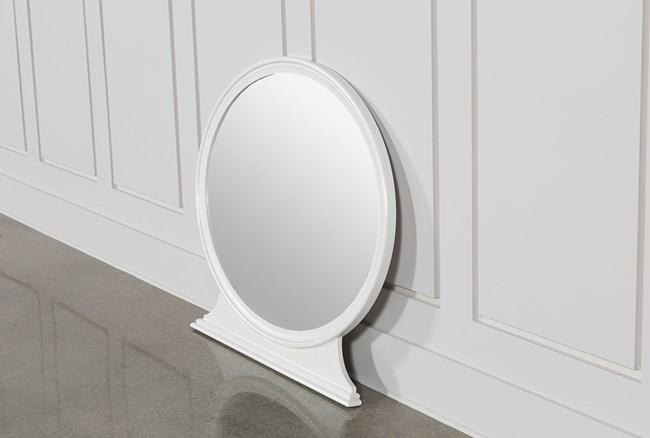 Jolie Mirror - 360