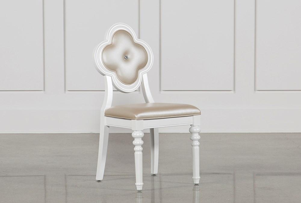 Jolie Desk Chair