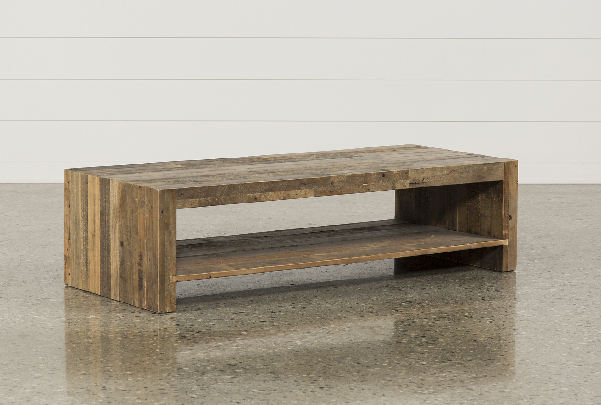 Tahoe II Cocktail Table (Qty: 1) Has Been Successfully Added To Your Cart.