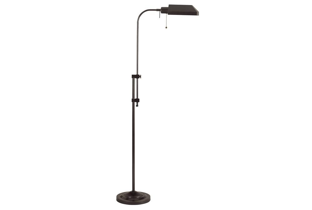 Floor Lamp-Rupert