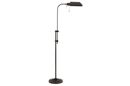 Floor Lamp-Rupert - Main
