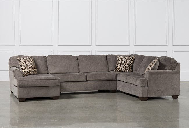 of at furniture com stationary leather sectional antique delightful signature sofa reviews design by ashley carleti photo loric