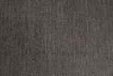 Loric Smoke 3 Piece Sectional W/Raf Chaise - Back