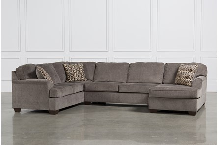 Sectional Sofas | Living Spaces
