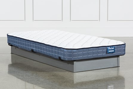Reese Twin Mattress