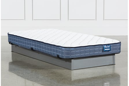 Reese Twin Mattress - Main