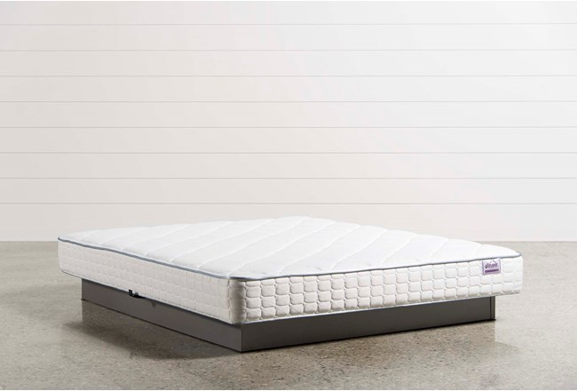 Aliso Beach Eastern King Mattress - 360