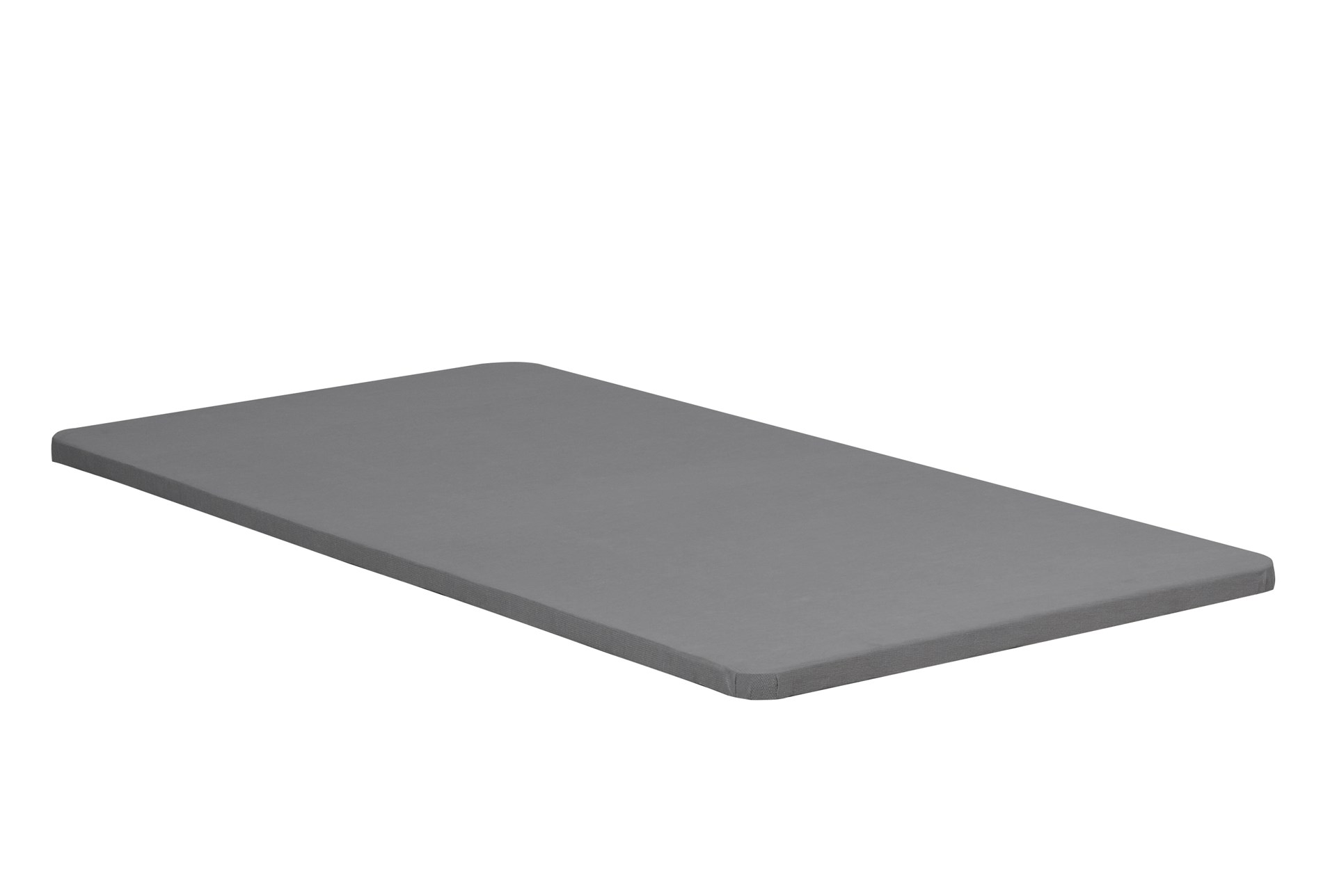 Sage Twin Extra Long Bunky Board