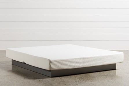 Eden California King Mattress