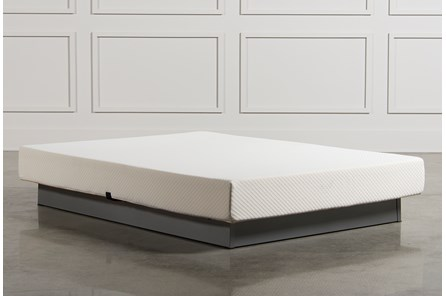 Eden Full Mattress - Main