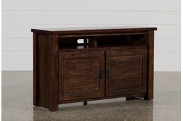 Canyon 54 Inch TV Stand