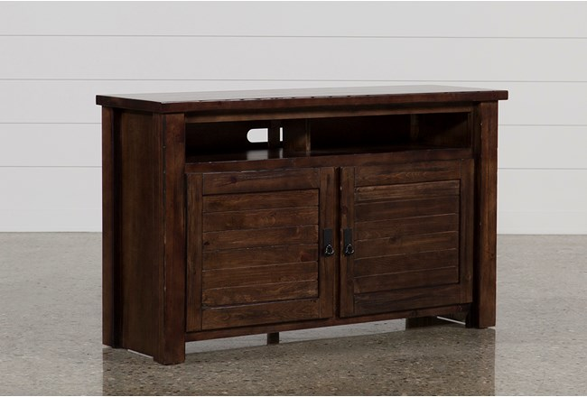 Canyon 54 Inch TV Stand - 360