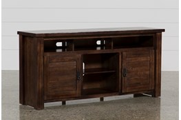 Canyon 64 Inch TV Stand