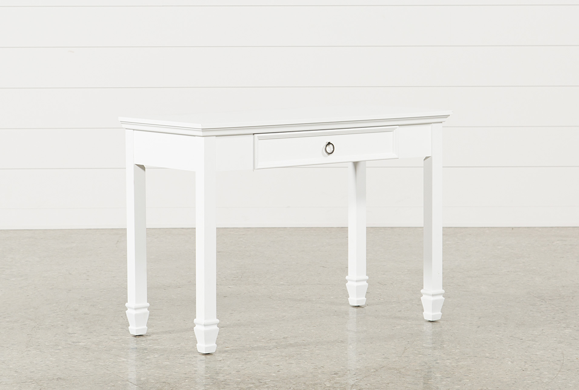 Attractive Albany Desk (Qty: 1) Has Been Successfully Added To Your Cart.