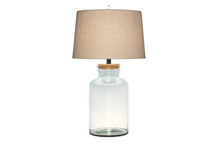 Table Lamp-Porter - Main