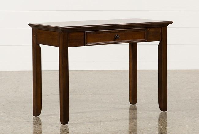 Dalton Desk - 360