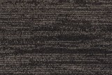 63X91 Rug-Fennel Midnight Stripe - Right