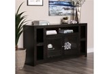 Xavier 65 Inch TV Stand - Room