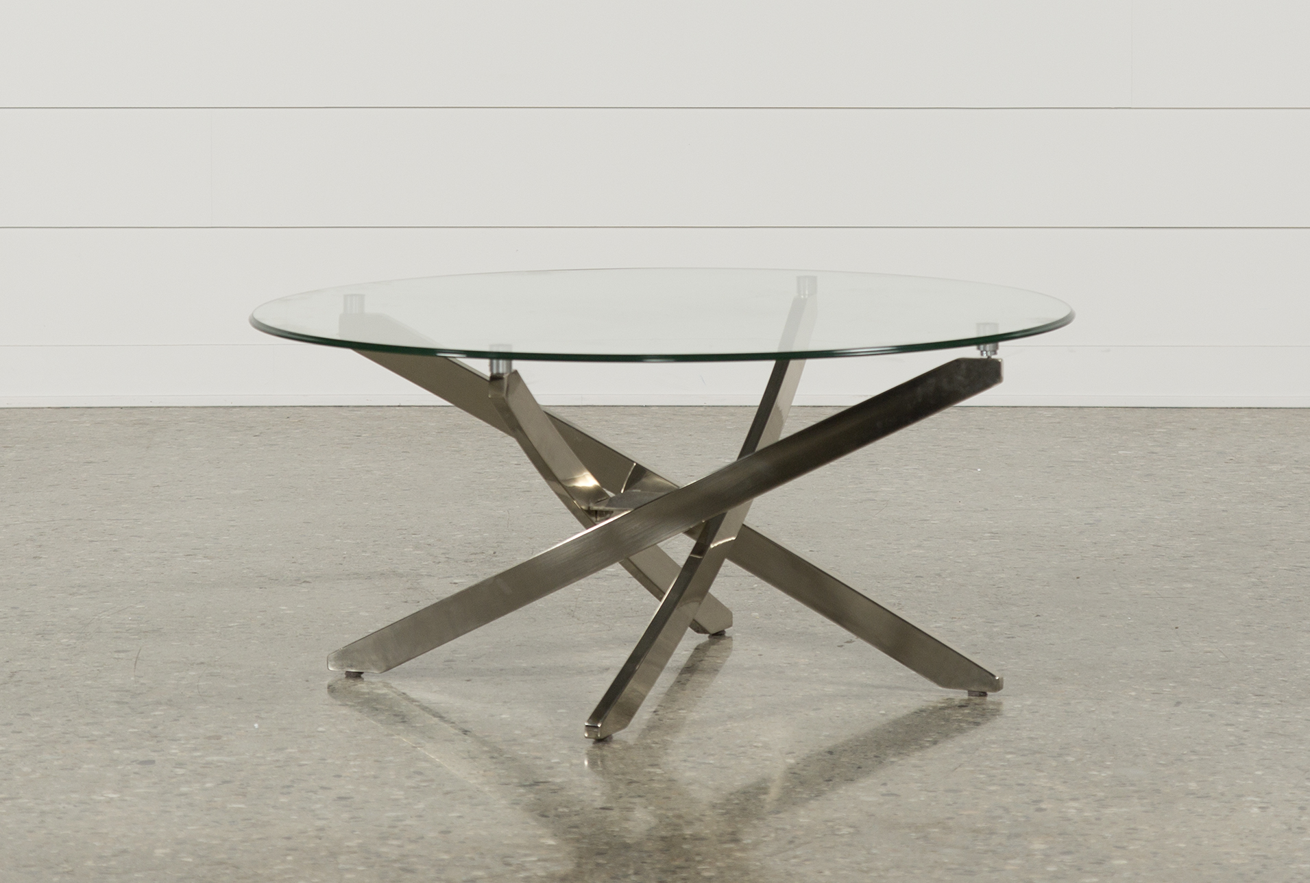 Contemporary Modern Coffee Tables to Fit Your Home Decor Living