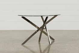 Torrin Sofa Table