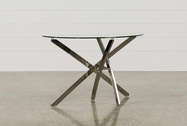 Torrin Sofa Table - 360