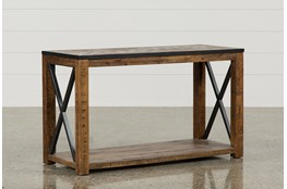 Tillman Sofa Table