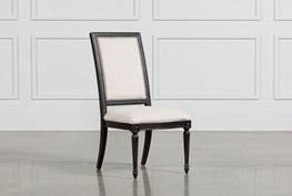 Chapleau Side Chair