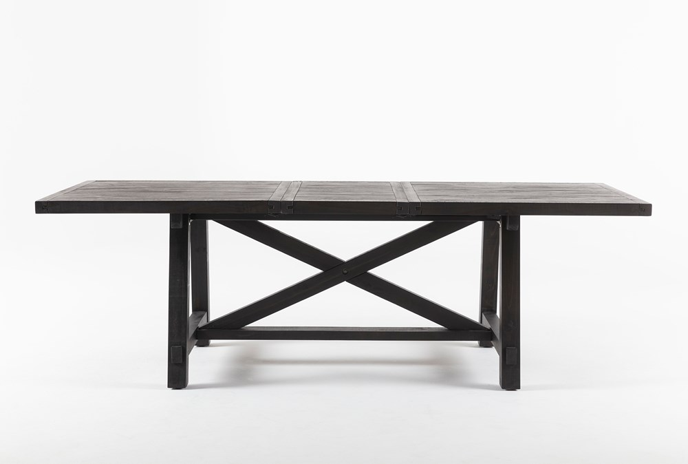 Jaxon Extension Rectangle Dining Table
