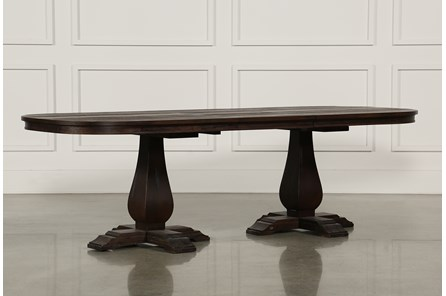 Diego Dining Table - Main